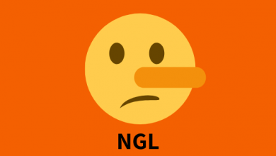 Photo of What Does NGL Stand For?