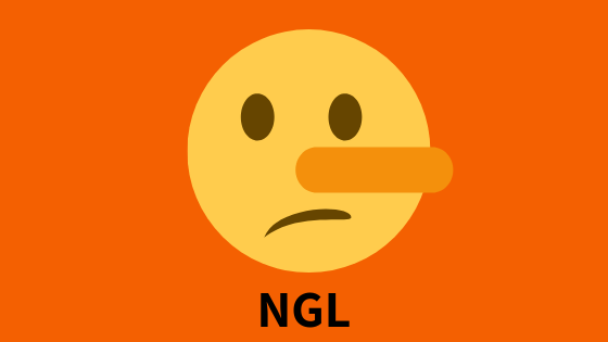 Untitled design 16 - NGL Meaning - What Does NGL Mean?