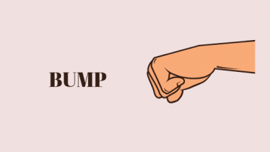 Photo of What Does BUMP Stand For?