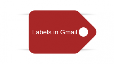 Photo of How To Make Labels and Sub-Labels in Gmail