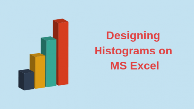 Photo of How To Create a Histogram on Excel?