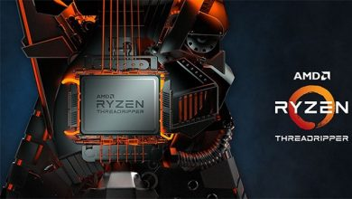 Photo of AMD Ryzen Threadripper PRO 3995WX HEDT CPU Leaks Online With Specifications Similar To EPYC 7662 Processor?