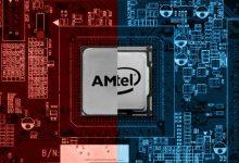 Intel 9900K Benchmarks