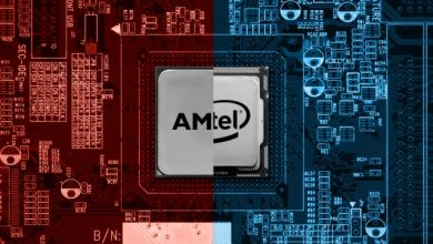 Photo of AMD Responds To Intel 9900K Benchmarks By Principled Technologies