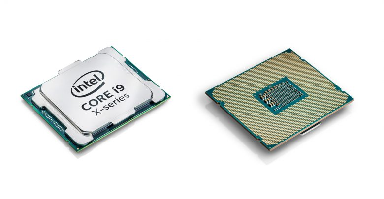 Photo of Intel to Charge $500 for 8 Core i9-9900K – Basin Falls Lineup Pricing and Details Arrive