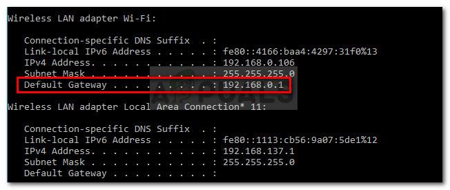 what is error code 5038f-mw1