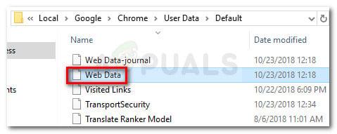 Удаление файла веб-состояния из Chrome></noscript><img class=