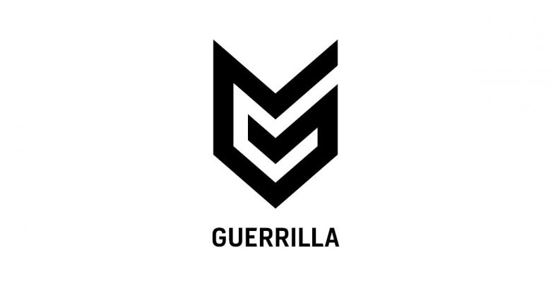 Photo of Guerilla Games Picks Up Rainbow Six Siege Developers for Unannounced Title