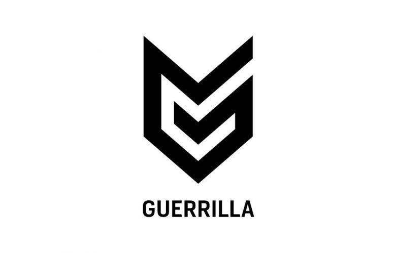 Guerilla Games