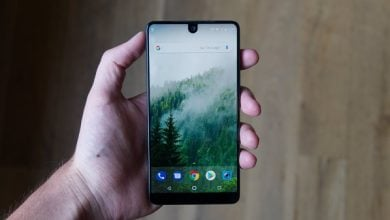 Photo of The Next Essential Phone Will Be AI Powered, Smart Enough To Email, Book Appointments And Text