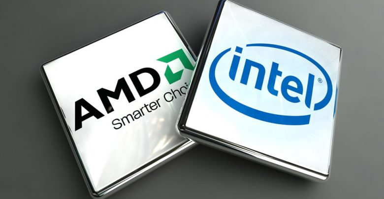 Photo of Intel's 10th Generation S And H Series Mobility Lineup Arriving Soon To Counter AMD's Powerful Renoir Gaming Laptop CPUs?
