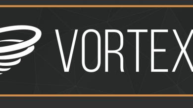Vortex Nexus Mods