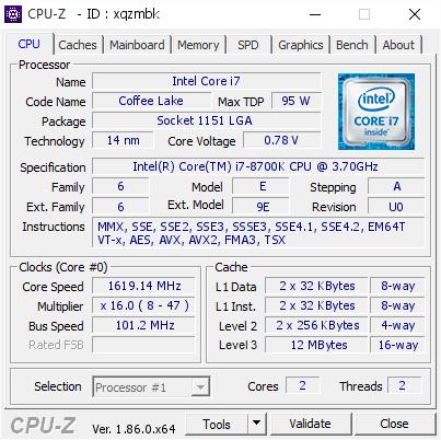 G.Skill Trident Z RGB RAM