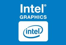 Certain Intel Graphics Drivers may face withdrawal