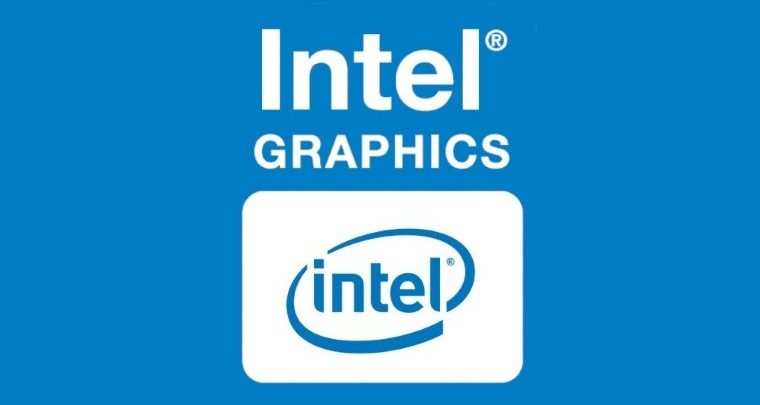 Photo of The Intel Xe DG1 Graphics Card Benchmark Results Indicate It Is Faster Than All iGPUs But Slower Than Budget AMD And NVIDIA GPUs
