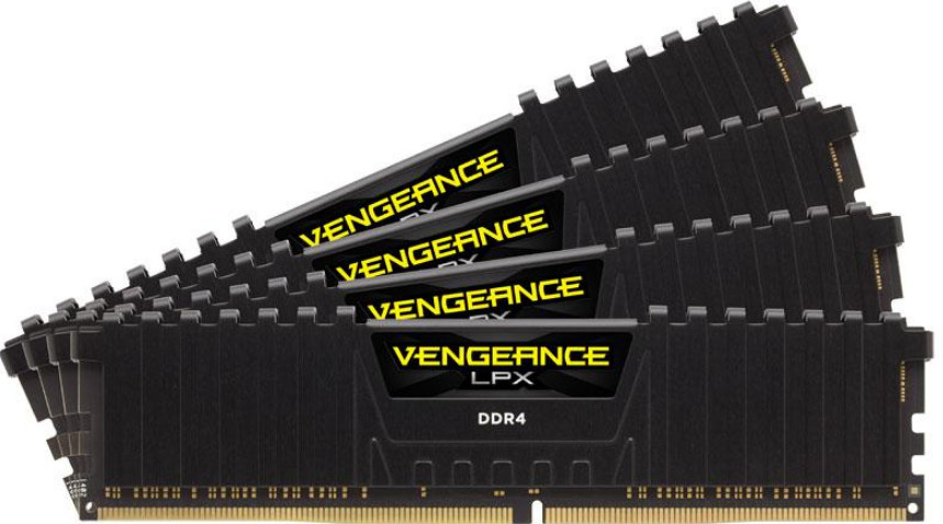 Check your RAM sticks