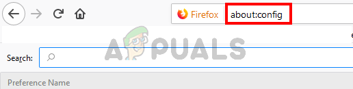 about:config smooth scroll firefox