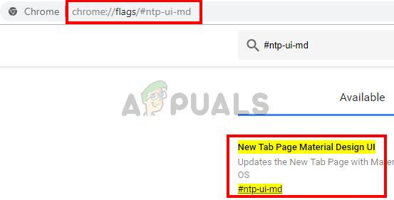 Fix: Google Chrome Most Visited Thumbnails Not Showing - Appuals com