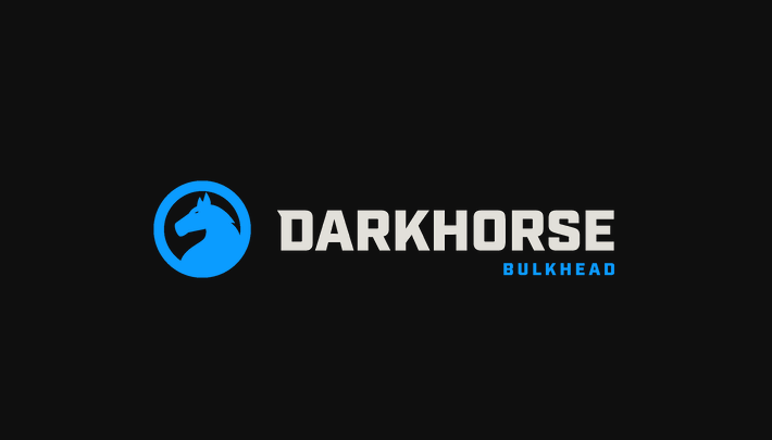 Bulkhead Interactive Darkhorse