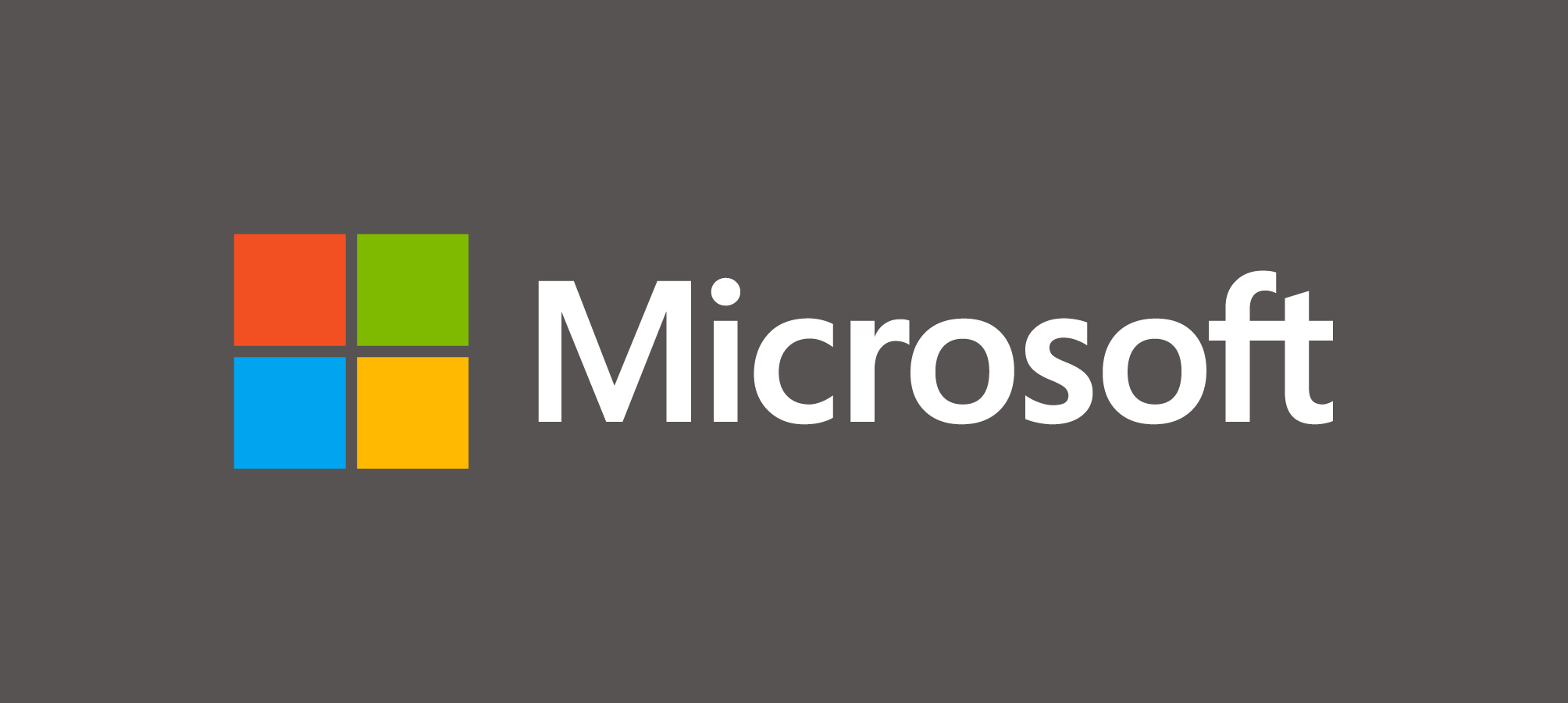Microsoft to Withdraw Updates for SHA-2 Enabled OS