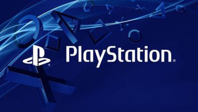 Image: playstation sony