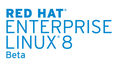 Photo of Red Hat Enterprise Linux 8 Beta Offers Stratis and Yum 4 with Efficient Linux Networking