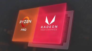 Photo of AMD Ryzen 9 4900U 8C/16T APU With Radeon Vega Graphics And 4.3GHz Boost Clocks For Top-End Ultrabook Laptops Leaks