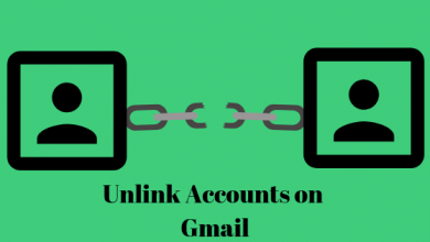 Photo of How to Unlink Gmail Account from Android or From Your PC