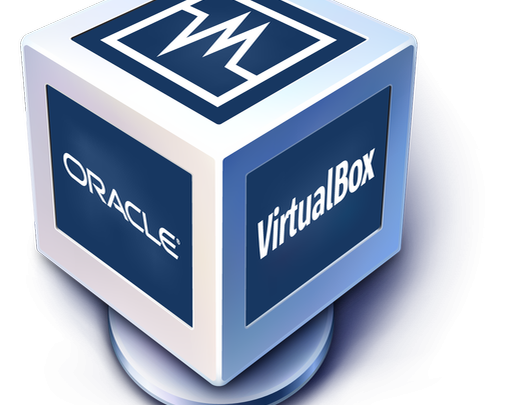 Photo of VirtualBox Zero-Day Vulnerability Goes Public, No Security Patch Yet Available
