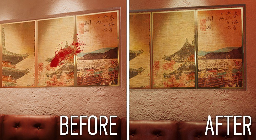 Rainbow Six Siege Gets Globally Censored To Prepare For Asian Release