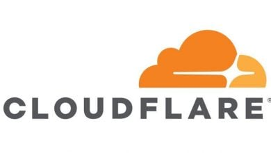 Photo of Cloudflare Takes Down The Internet With It Affecting Major Services Like Discord, Faulty Software Deployment Behind Outage