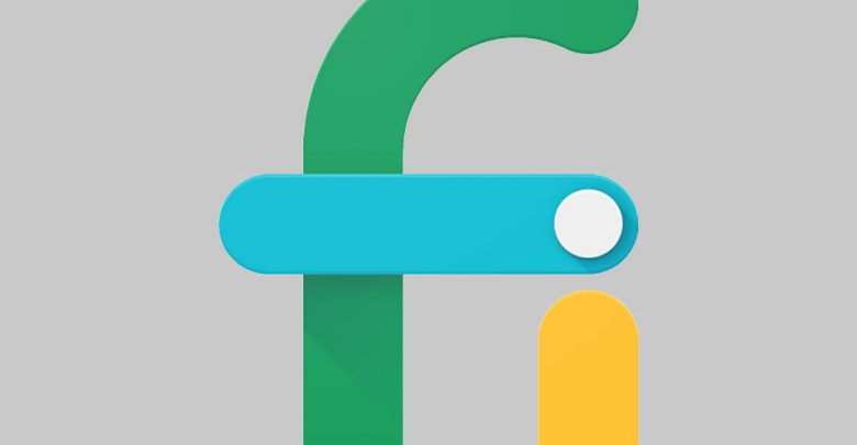Google Fi Replaces Project Fi, Adds Support for iPhone