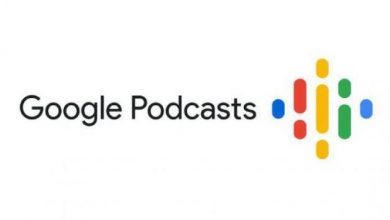Photo of Google Makes Their Podcast Application More User-Friendly, Sharing Podcasts Now Easier
