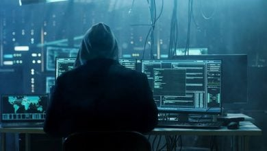 Photo of Software Developers And Coders Are Being Targeted For Phishing Attacks For Espionage And Ransomware