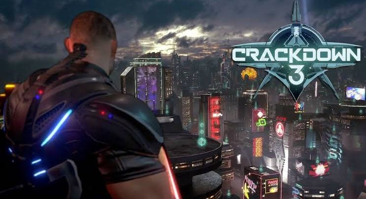 Photo of Crackdown 3 Required Hardware Specifications Revealed, Gamers With Low Specs Rejoice