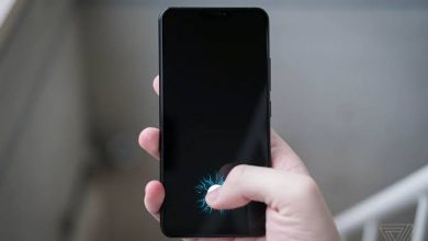 Photo of Researchers Find Critical Vulnerability In Optical In-Display Fingerprint Sensors, Allowed Attackers To Unlock Devices Instantly