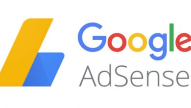 Photo of Google's Stand Against Ad-Blocking API Could Pose New Challenges And Opportunities For Other Popular Browsers