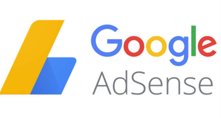 Photo of Adsense Payments Delayed Around The World, Google Asks Users To Wait