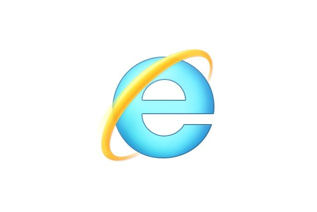 Will fix Internet Explorer security bug under attack