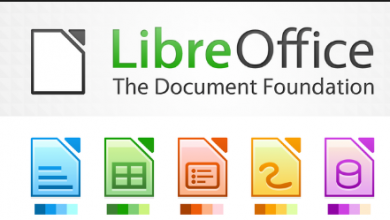 Photo of LibreOffice 6.0.7 and 6.1.3 Updated to Integrate a Security Patch with Improved Quality and Stability