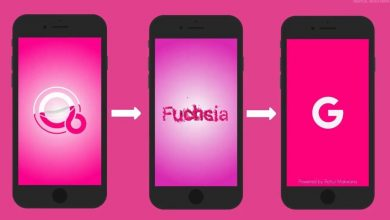 Photo of Google Speeds up Work on Fuchsia, a new Commit posted to Android's Gerrit confirms rumors