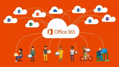 Office 365 Enterprise Photo courtesy: em30tech.com