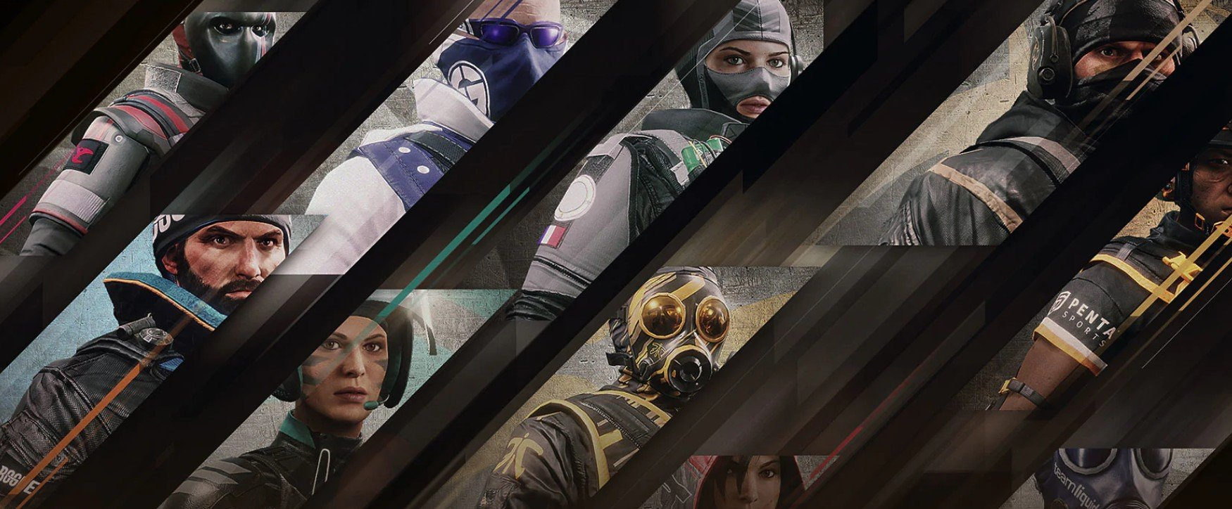 Pro Team Uniforms and Headgears
