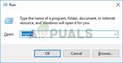 Fix: Game Bar Not Opening on Windows 10 - Appuals com