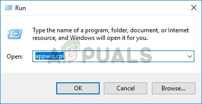 Fix: Discord Keeps Crashing - Appuals com