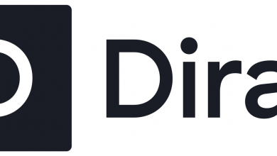 Photo of Bass, But Not Really? Dirac To Introduce Bass Virtualization Software In 2019