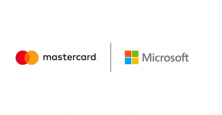 Mastercard and Microsoft Join hands