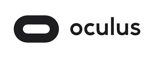 Oculus VR
