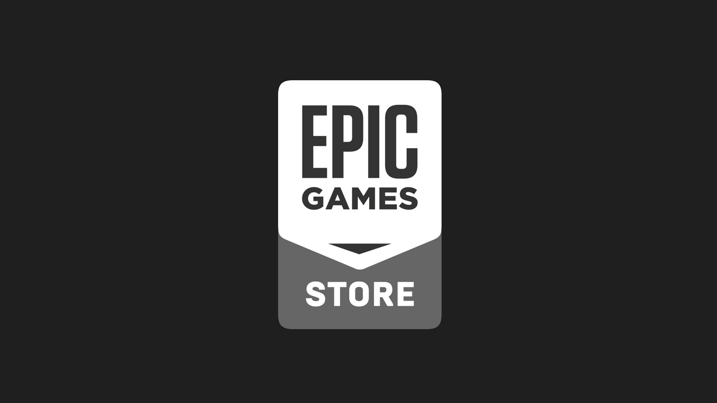 how to delete epic games