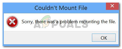 Sorry, there was a problem mounting the file.